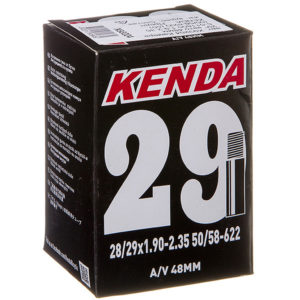 """Камеры на 29"""""""