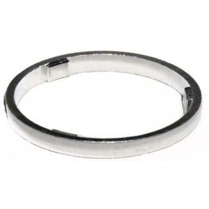 Проставочные кольца для кассет