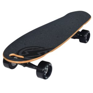Скейты и лонгборды